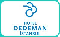 acs-grup-dedeman-hotel