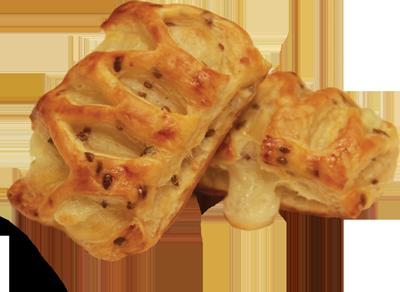 acs-grup-2-ayçekirdekli-peynirli-mini
