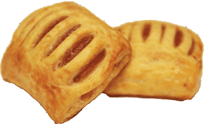 acs-grup-elmalı-çörek