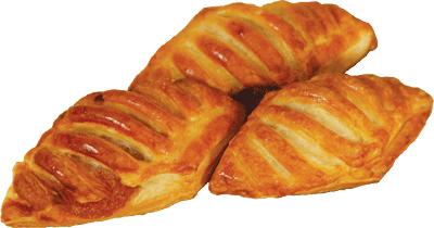 acs-grup-kayısılı-çörek