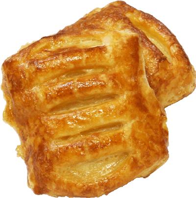 acs-grup-patatesli-börek