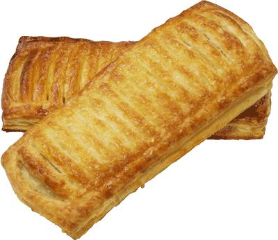 acs-grup-peynirli-çıtır-börek-2