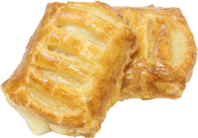 acs-grup-peynirli-çıtır-börek