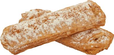 acs-grup-selanik-kremalı-büyük-çörek
