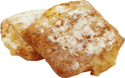 acs-grup-selanik-kremalı-mini-çörek