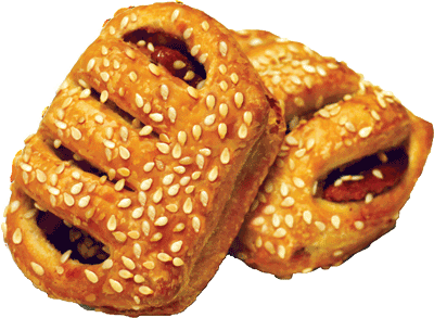 acs-grup-tahinli-çörek