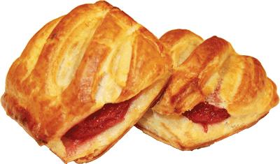 acs-grup-vişneli-çörek