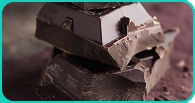 anasayfa-çikolata-görsele