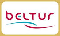 acs-grup-beltur-logo