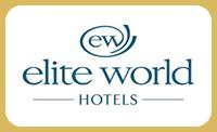 acs-grup-elite-word-logo
