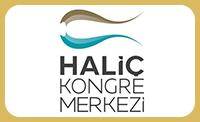 acs-grup-haliç-kongre-merkezi-logo