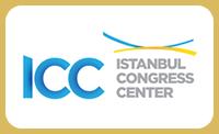 acs-grup-istanbul-kongre-merkezi-logo