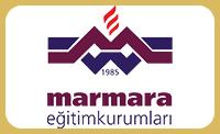acs-grup-marmara-eğitim-kurumları