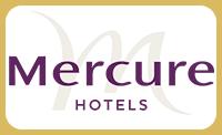 acs-grup-mercure-hotels