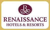 acs-grup-rönesans-otel-logo