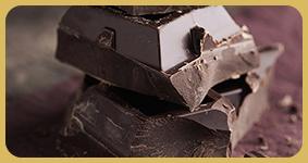 anasayfa-çikolata-görsele-2